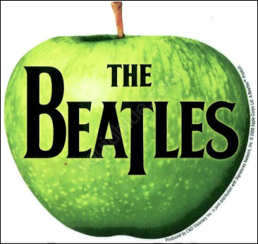 apple_beatles