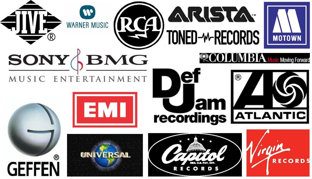 record-label-logos (1)
