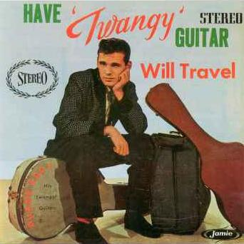 Have_'Twangy'_Guitar_Will_Travel