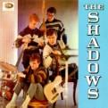 Shadows-same-61