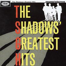 Shadows_greatesthits