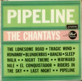 The+Chantays+-+Pipeline+-+EX+-+LP+RECORD-544210