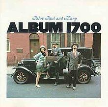 220px-Album_1700
