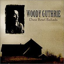 220px-Dust_Bowl_Ballads