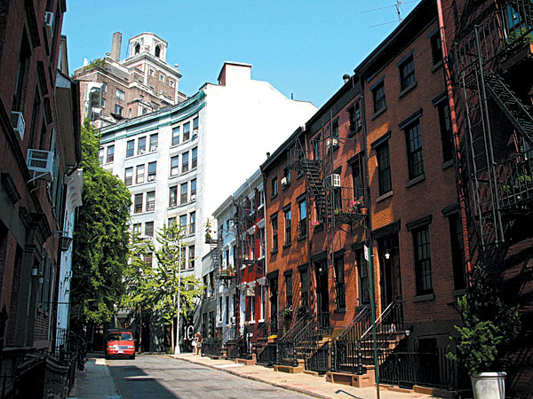 greenwich_village_new_york