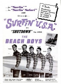 Beachboys_Shutdown