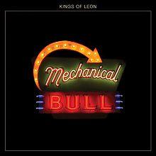 220px-Mechanical-bull