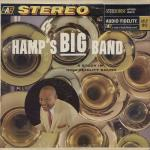 Hamps big band