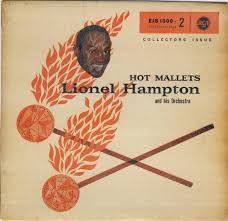 hot mallets_lionel hampton