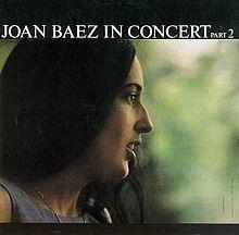 220px-BaezinConcert2