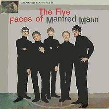 220px-Five_Faces_of_Manfred_Mann