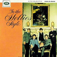 220px-In_The_Hollies_Style