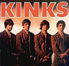 220px-KinksTheKinks