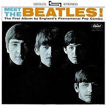220px-Meet_the_Beatles