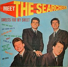 220px-Meet_the_Searchers