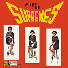 220px-Meet_the_supremes_1962