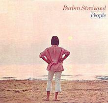 220px-People-album