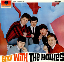 220px-Stay_With_the_Hollies_mono