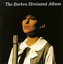 220px-The-barbra-streisand-album