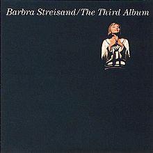 220px-The-third-album