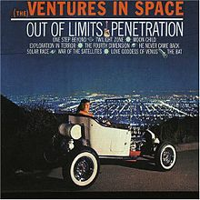 220px-Ventures-In-Space