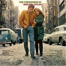Bob_Dylan_-_The_Freewheelin'_Bob_Dylan