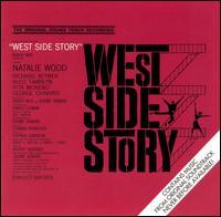 WestSideStory(soundtrack)