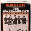 dave clark glad all over