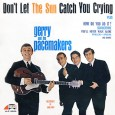 gerry-and-the-pacemakers-dont-let-the-sun-catch-you-crying9