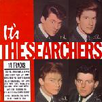 its the searchers