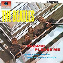 220px-PleasePleaseMe