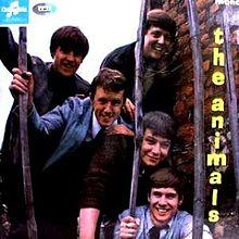 220px-The_Animals_(British_album)