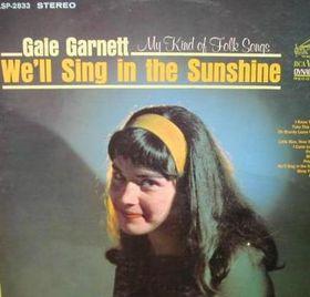 garnett_Sunshine