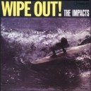 impacts wipeout