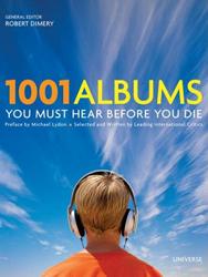 1001albums