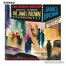 220px-James_Brown-Live_at_the_Apollo_(album_cover)