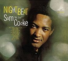 220px-Night_Beat_cover