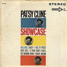 220px-Patsy_Cline-_Original_Showcase