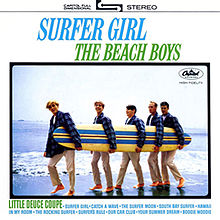 220px-SurferGirlCover