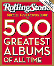 500greatestalbumsofalltime
