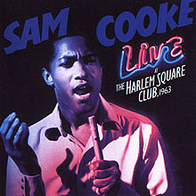 Live_at_the_Harlem_Square_Club