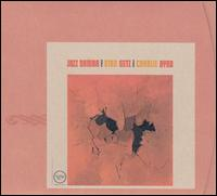 Stan_Getz_Charlie_Byrd-Jazz_Samba_(album_cover)