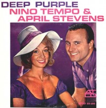 nino-tempo-april-stevens-deep-purple