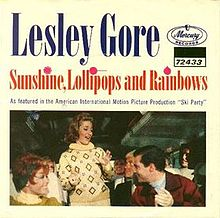 220px-Sunshine,_Lollipops,_and_Rainbows_single_cover