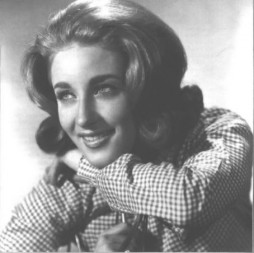Lesley Gore_pic