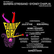 215px-FunnyGirl1