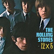 220px-12x5(Rolling_Stones_Album)_coverart