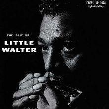 220px-Best_of_Little_Walter