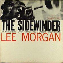 220px-Lee_Morgan-The_Sidewinder_(album_cover)