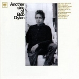 bob dylan another